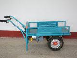 在哪容易买到好的电动手推车,黑龙江蔬菜大棚专用车