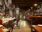 重庆餐厅设计中光线包括几种