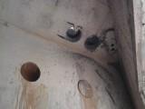 罗湖笋岗专业工程打孔油烟机空调楼板打孔随叫随到服务贴心