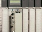 杭州回收施耐德PLC模块 杭州 宁波高价收购施耐德CPU