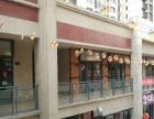 济南市高新区国际会展中心高新万达金街稀缺旺铺转让