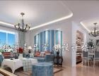 室内设计CAD、3D max、VR、720全景图