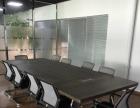 婺城区 金华信息智慧产业园 商务中心 350平米