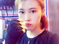 北京自由搏击培训班-北京自由搏击俱乐部-北京自由搏击培训