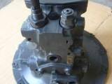 山推推土机全车配件小松挖掘机液压泵电池阀回转马达线束原厂现货