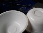 汤类打包碗/羊汤、鸡汤打包碗