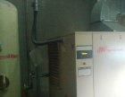 阿特拉斯富达空压机加盟 工程机械 投资金额