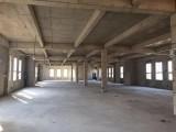 出售浏阳经开区园区7.2层高独栋厂房 可分割 宜生产办公仓储