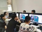 银川新华街计算机培训学校 计算机应用与基础培训班