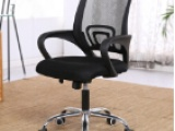 北京办公椅定做 办公桌屏风定做 办公家具定做租赁