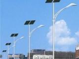 大功率led太阳能路灯批发 led太阳能路灯供应商 瑞扬光电