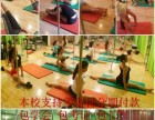 广元成人钢管舞培训学校哪家好