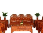 高价回收家具、红木家具、办公家具、电器、酒店设备等