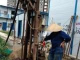 上海专业打井服务队