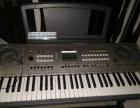 雅马哈kb180电子琴