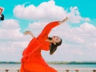 常青花园中国舞舞培训班 成人+少儿 免费试课