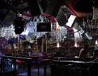 租舞台桁架音响灯光地毯喷绘隔离柱条桌铝架显示屏投影机