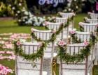 高端婚礼纪实摄影 威海婚礼跟拍