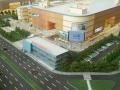 新汽车站 鹤山路与华山路交汇处,服 商业街卖场 80平米