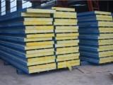 专业承接搭建安装彩钢板房厂房彩钢门