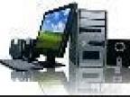 顺心公司收购台式电脑,品牌机,组装机,电脑显示器主机回收
