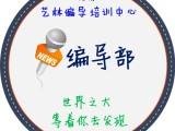 山东济南编导培训机构