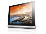 Lenovo/联想 B6000-F 32GB轻薄娱乐四核多点触控