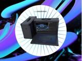 人人录3D微电影录制机,让你随时随地成为的万人瞩目的焦点