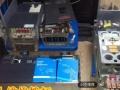 无锡华为变频器指定维修中心