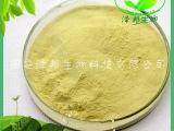醋酸棉酚/98%棉酚/纯天然棉籽提取物/医药保健品原料粉厂家直销
