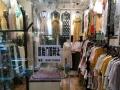 北京中路青苹果城原始门面 商业街卖场 22平米