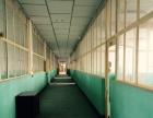 中南机电创业孵化园厂房出租