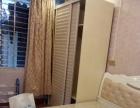 黎明立交桥新南亚大酒店1300、1400、1500多套