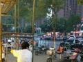 转让(证照齐全)汉王路繁华地段营业饭店