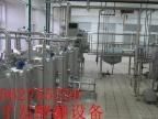 潜江处理二手不锈钢发酵罐安装
