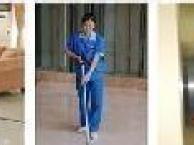 专业承接昌平保洁别墅新居厂房工地开荒保洁吸尘擦玻璃