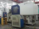 波兰风冷式螺杆冷水机-沈阳哪里有供应质量好的冰水机