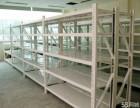 上海毛尖二手货架回收出售二手货架