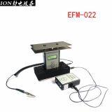 EFM-022静电检测仪