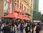 杨林大学城中心领秀知识城现铺1成首付只需6万