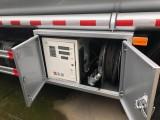 8吨东风多利卡厂家报价 东风多利卡8吨加油车详细配置