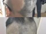 北京假发批发北京纹发灰米纹发