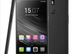 外贸手机一加4G手机白1+手机安卓智能手机onep