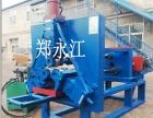 液压三轴全自动钢管滚丝机,钢管加工机械永江公司