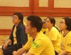 北京光合青春对孩子厌学咋办叛逆期的儿子