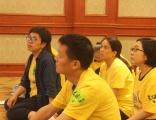 北京天生驕傲中學生叛逆期內向不溝通