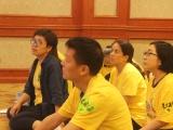 北京光和青春教育青春期孩子的方法