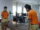天喜搬家搬钢琴吊沙发长途厢车服务 专业可靠(本地人
