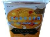 宜佳 KanoKwan咖喱皇牌黄咖喱酱