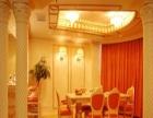 亚洲大酒店 亚洲大酒店加盟招商
